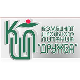 Группа компаний дружба тольятти официальный сайт анализ поведенческих факторов маркетинг